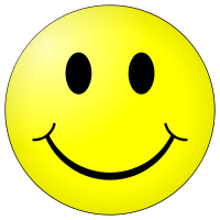 Smiley.svg
