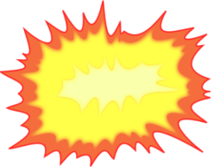 explosion-md