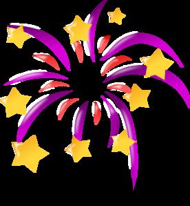 cartoon-fireworks-md