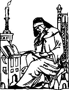 1195430130203966891liftarn_Writing_My_Master_s_Words.svg.med