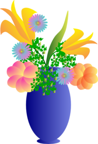 a-vase-of-flowers-md