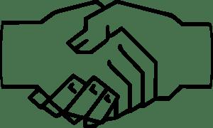 handshake-md
